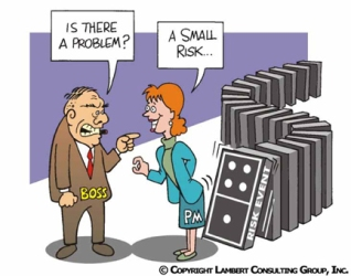 buy Doubt Free Uncertainty In Measurement: An